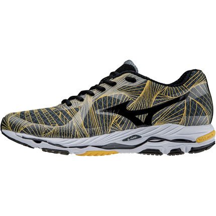 Mizuno_Paradox_Black_Yellow