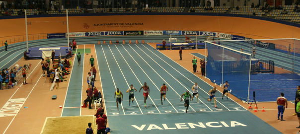 copa-clubs-pista-cubierta-atletismo